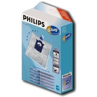 Sáčky pre vysávače Philips FC8023/04