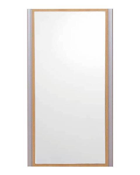 Bukové zrkadlo Tempo Kondela