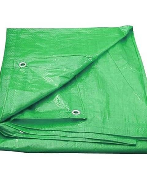 Zelený nábytok Compactor